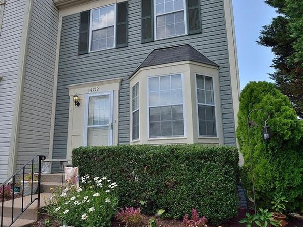 3 bed 3 bath Townhouse at 14719 Green Park Way Centreville, VA, 20120 is for sale at 300k - 1 of 19