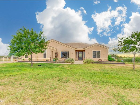 4 bed 2 bath Single Family at 25624 S 197th St Queen Creek, AZ, 85142 is for sale at 450k - 1 of 46