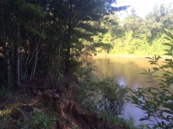 null bed null bath Vacant Land at 000 Blue Lk Petal, MS, 39465 is for sale at 308k - 1 of 7