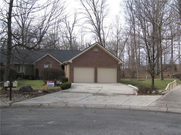 2 bed 2 bath Single Family at 9340 W POINT PL INDIANAPOLIS, IN, 46268 is for sale at 205k - 1 of 11