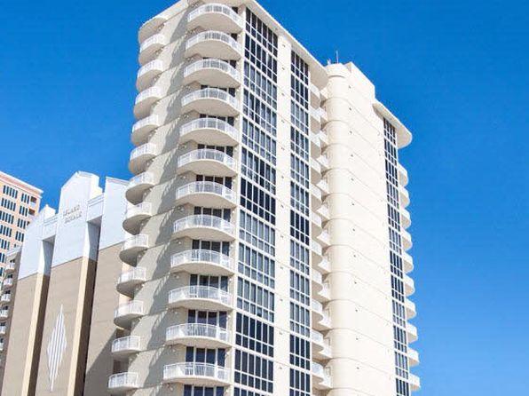4 bed 6 bath Condo at 825 W Beach Blvd Gulf Shores, AL, 36542 is for sale at 2.20m - 1 of 44
