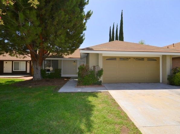 4 bed 2 bath Single Family at 2244 Mountain Woods St Colton, CA, 92324 is for sale at 315k - 1 of 13