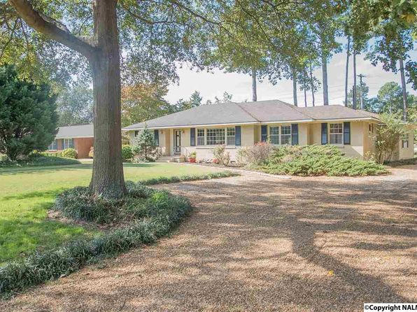 3 bed 3 bath Single Family at 1805 Pennylane SE Decatur, AL, 35601 is for sale at 179k - 1 of 44