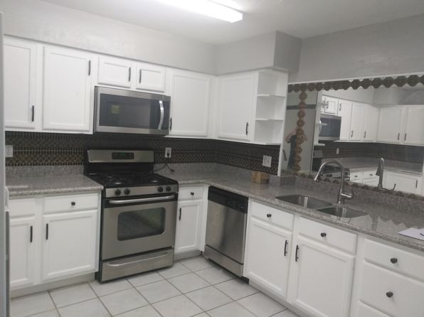3 bed 2 bath Single Family at 11457 N 25th Ave Phoenix, AZ, 85029 is for sale at 220k - 1 of 12