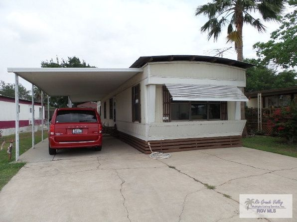 2 bed 2 bath Mobile / Manufactured at 1240 E Business Mission, TX, 78572 is for sale at 30k - 1 of 19