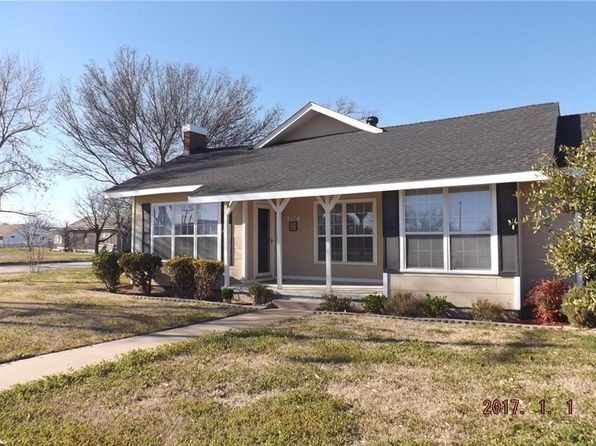 3 bed 2 bath Single Family at 550 NW 4th St Hamlin, TX, 79520 is for sale at 95k - 1 of 36