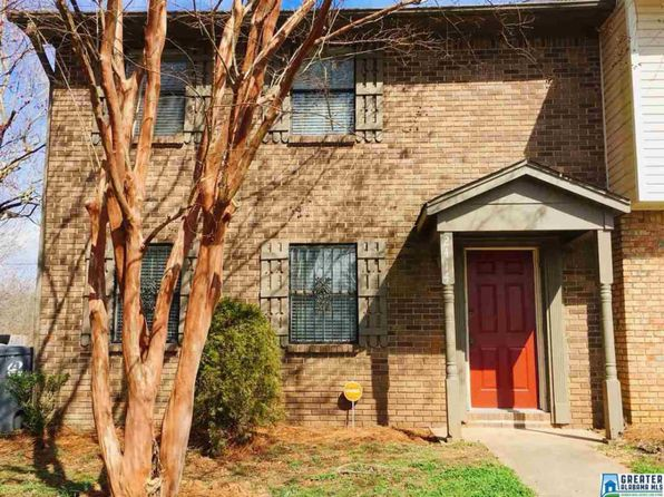 4 bed 3.5 bath Townhouse at 2414 Hampstead Dr Birmingham, AL, 35235 is for sale at 96k - 1 of 15