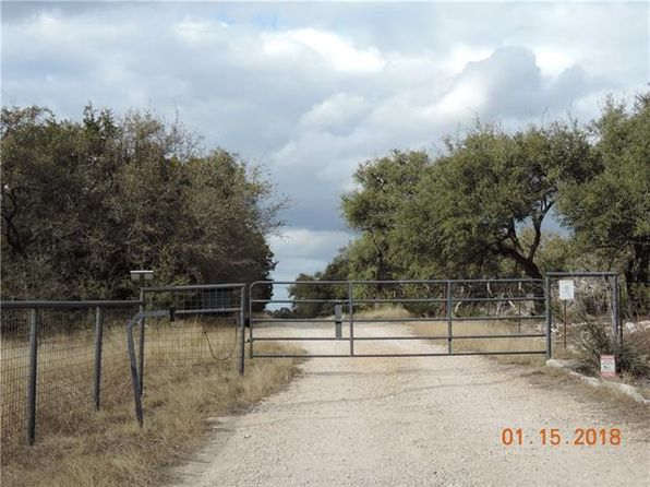 null bed null bath Vacant Land at  Tbd Eastern Oaks Florence, TX, 76527 is for sale at 155k - 1 of 7