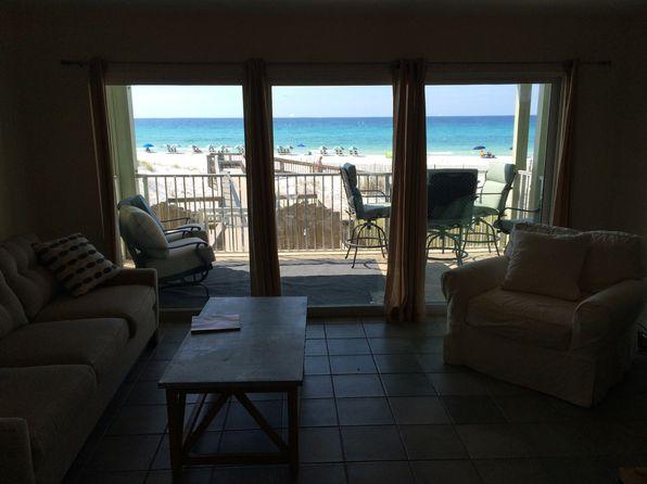 1 bed 1 bath Condo at 561 EASTERN LAKE RD SANTA ROSA BEACH, FL, 32459 is for sale at 558k - 1 of 8
