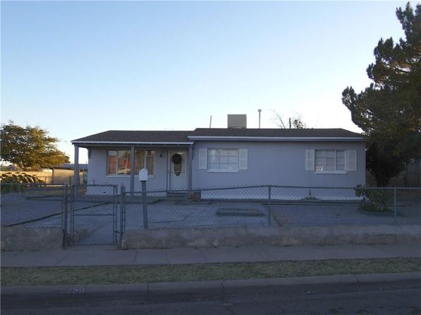 3 bed 1 bath Single Family at 8298 Courtland Dr El Paso, TX, 79907 is for sale at 130k - 1 of 26