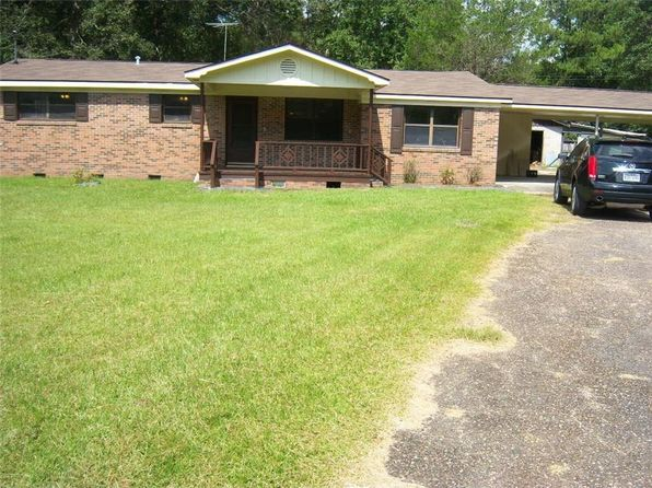 3 bed 2 bath Single Family at 3650 Martha Ct Mobile, AL, 36605 is for sale at 100k - 1 of 12