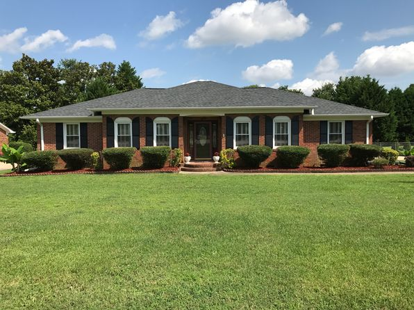 3 bed 2 bath Single Family at 800 Hudson Rd Greenville, SC, 29615 is for sale at 227k - 1 of 31