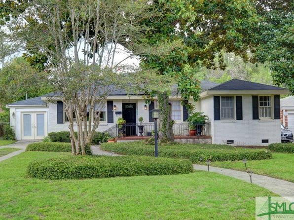 4 bed 3 bath Single Family at 18 E 62nd St Savannah, GA, 31405 is for sale at 259k - 1 of 30
