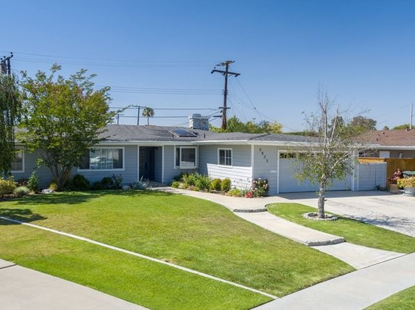 4 bed 2 bath Single Family at 2935 Palau Pl Costa Mesa, CA, 92626 is for sale at 850k - 1 of 53