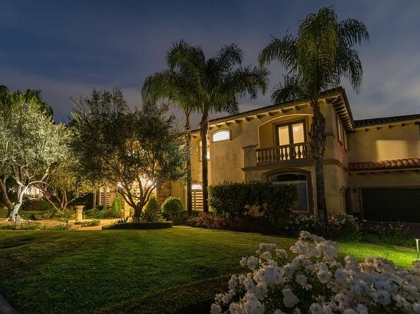 5 bed 6 bath Single Family at 1488 Pathfinder Ave Thousand Oaks, CA, 91362 is for sale at 2.73m - 1 of 61