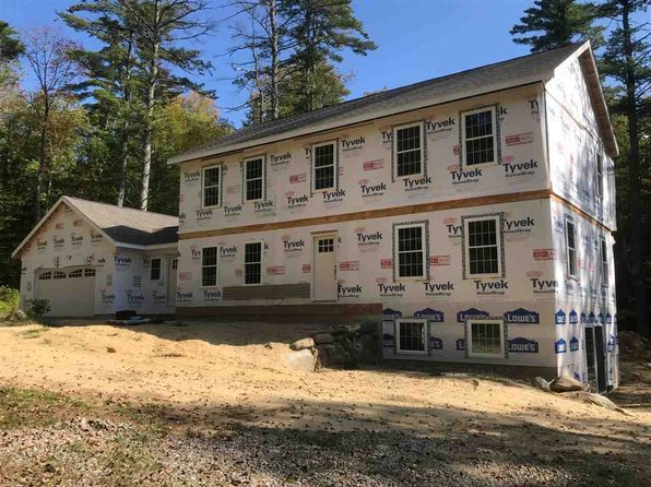 3 bed 3 bath Single Family at 47 Livingston Rd Meredith, NH, 03253 is for sale at 330k - 1 of 2