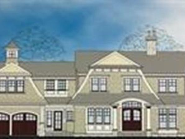 5 bed 6 bath Single Family at 48 Country Club Rd Newton Center, MA, 02459 is for sale at 3.30m - 1 of 2