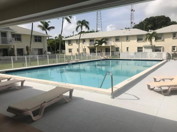 1 bed 1 bath Condo at 40 High Point Rd Tavernier, FL, 33070 is for sale at 140k - 1 of 15