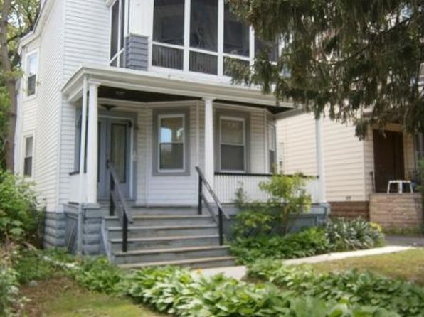 6 bed 3 bath Multi Family at 104 Midland Ave East Orange, NJ, 07017 is for sale at 130k - 1 of 7
