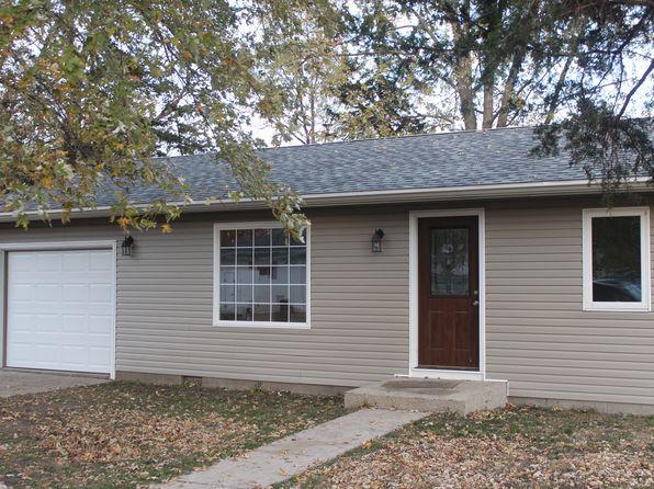 3 bed 1 bath Single Family at 120 S Noah St Lovington, IL, 61937 is for sale at 75k - 1 of 29