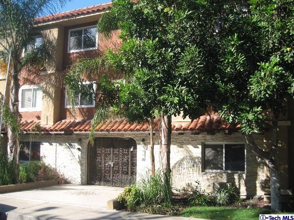 2 bed 2 bath Condo at 3220 Altura Ave Glendale, CA, 91214 is for sale at 430k - 1 of 11