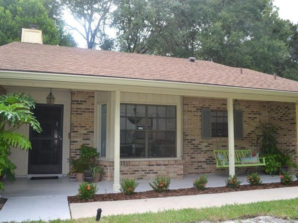 3 bed 3 bath Single Family at 900 Torchwood Dr Deland, FL, 32724 is for sale at 250k - 1 of 24