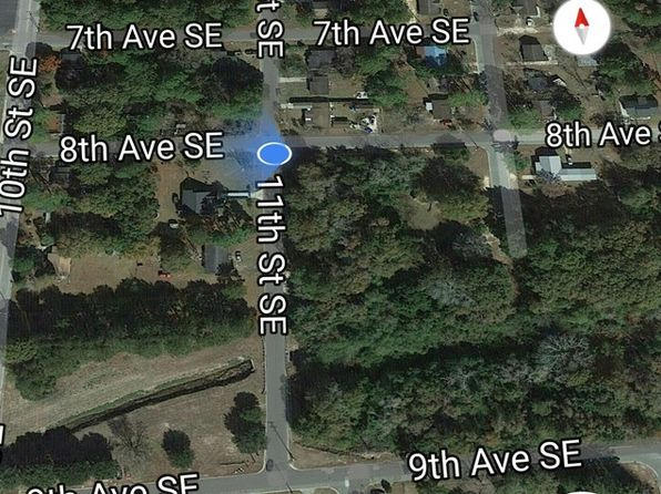 null bed null bath Vacant Land at 00 8th Ave SE Moultrie, GA, 31768 is for sale at 15k - 1 of 3