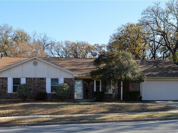 3 bed 2 bath Single Family at 8208 Starnes Rd North Richland Hills, TX, 76180 is for sale at 210k - 1 of 18