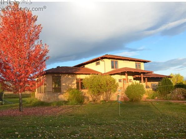 5 bed 4 bath Single Family at 1121 Belaire Dr Fort Collins, CO, 80521 is for sale at 855k - 1 of 40