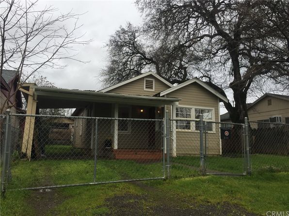 2 bed 1 bath Single Family at 2142 Greenville St Oroville, CA, 95966 is for sale at 70k - 1 of 18