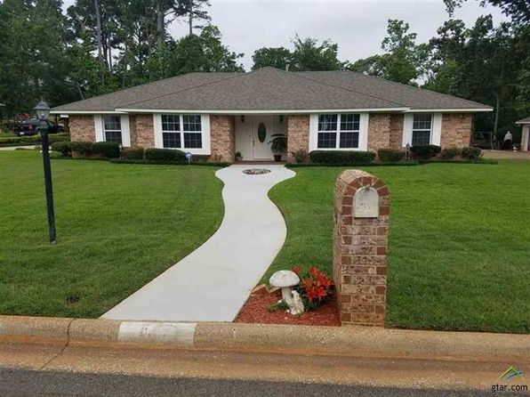 3 bed 2 bath Single Family at 507 Pebble Beach Dr Jacksonville, TX, 75766 is for sale at 180k - 1 of 24