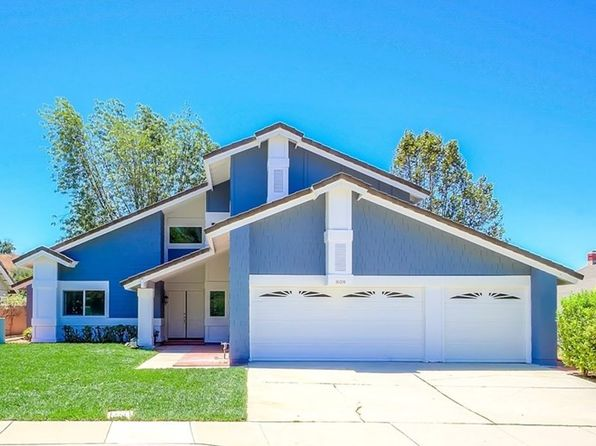 4 bed 3 bath Single Family at 808 Calle Primavera San Dimas, CA, 91773 is for sale at 765k - 1 of 15