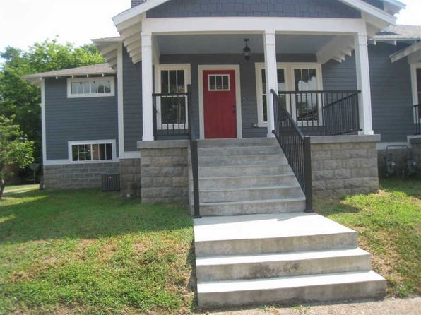 2 bed 1 bath Townhouse at 326 N 16th St Paducah, KY, 42001 is for sale at 125k - 1 of 17