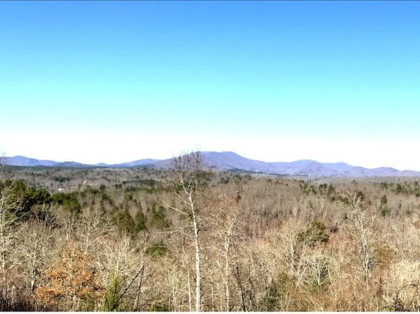 null bed null bath Vacant Land at 1.02 Ac Kyle Rd Blue Ridge, GA, 30513 is for sale at 60k - google static map