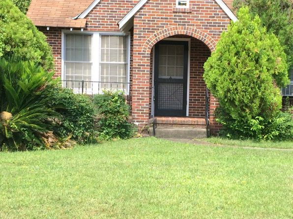 2 bed 1 bath Single Family at 3311 Howard Ave Columbus, GA, 31904 is for sale at 85k - 1 of 14