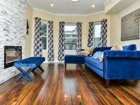 4 bed 2 bath Condo at 30 Larchmont St Boston, MA, 02124 is for sale at 505k - 1 of 29