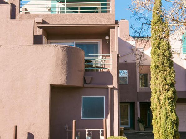 4 bed 2 bath Condo at 5141 Glenwood Pointe Ln NE Albuquerque, NM, 87111 is for sale at 300k - 1 of 33