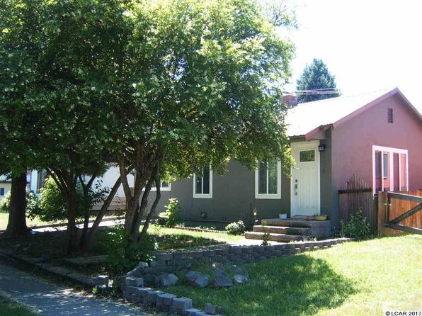 2 bed 2 bath Single Family at 816 Hill St Kamiah, ID, 83536 is for sale at 116k - 1 of 18