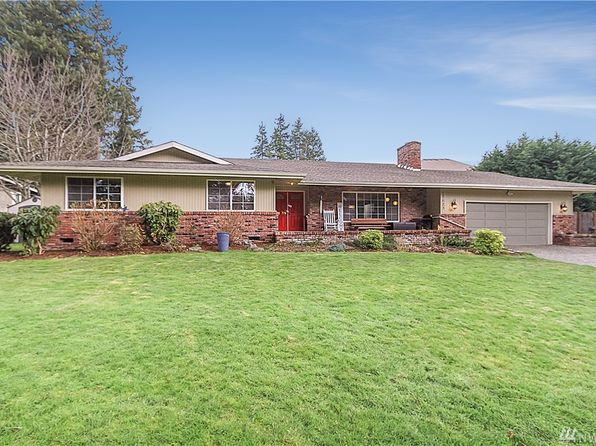 3 bed 2.5 bath Single Family at 17623 15th Pl W Lynnwood, WA, 98037 is for sale at 550k - 1 of 21