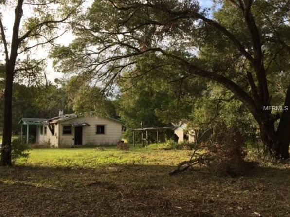 2 bed 1 bath Single Family at 18907 E ALTOONA RD ALTOONA, FL, 32702 is for sale at 175k - 1 of 17