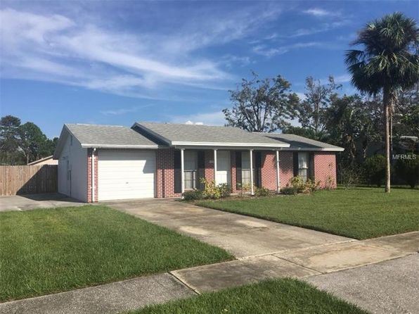 2 bed 2 bath Single Family at 1009 Coldstream Ct Tarpon Springs, FL, 34689 is for sale at 160k - google static map