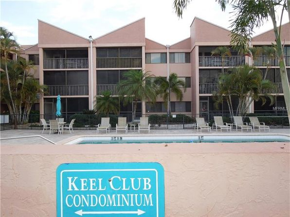 1 bed 1 bath Condo at 3160 Matecumbe Key Rd Punta Gorda, FL, 33955 is for sale at 120k - 1 of 14
