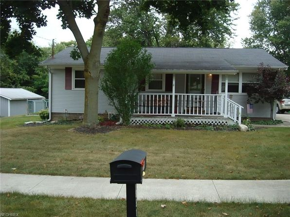 2 bed 1 bath Single Family at 851 Beaver St Orrville, OH, 44667 is for sale at 90k - 1 of 12