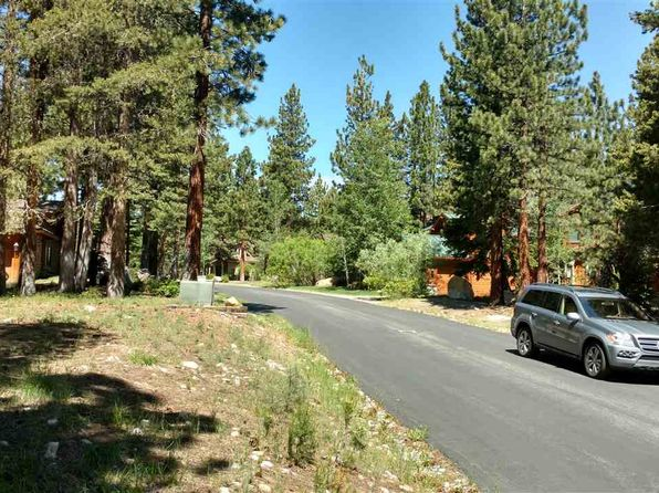 null bed null bath Vacant Land at 52 Starwood Mammoth Lakes, CA, 93546 is for sale at 439k - 1 of 3