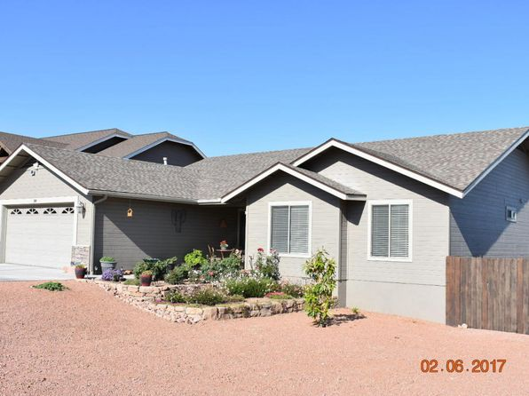 3 bed 2 bath Single Family at 300 S Oso Dorado Dr Payson, AZ, 85541 is for sale at 284k - 1 of 37