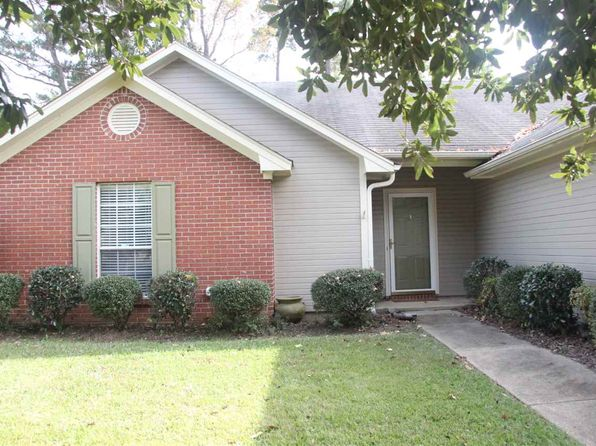 3 bed 2 bath Single Family at 103 Eastwood Cir Florence, MS, 39073 is for sale at 130k - 1 of 37