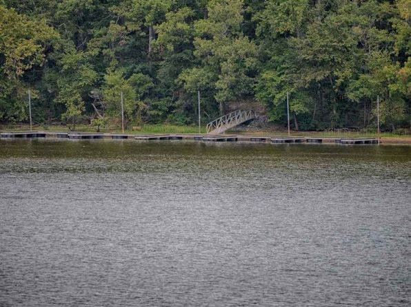 null bed null bath Vacant Land at  Lot 66 Dock Dr Murray, KY, 42071 is for sale at 83k - 1 of 12