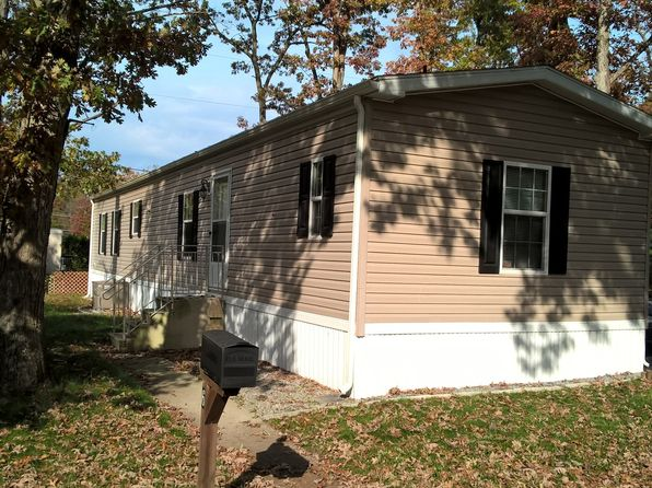 2 bed 2 bath Single Family at 6 Cynthia Pl Elmer, NJ, 08318 is for sale at 59k - 1 of 19