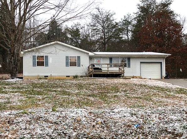 3 bed 1.5 bath Single Family at 6762 Ross Rd Philadelphia, TN, 37846 is for sale at 120k - google static map