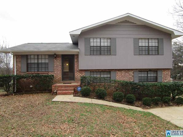 4 bed 2 bath Single Family at 106 Jason Dr Oxford, AL, 36203 is for sale at 135k - 1 of 47
